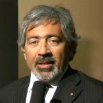 Antonio Staino